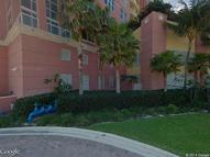 Address Not Disclosed Fort Lauderdale FL, 33305