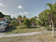 Address Not Disclosed Hialeah FL, 33014