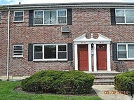 Address Not Disclosed Kew Gardens Hills NY, 11367