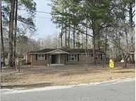 Address Not Disclosed Swainsboro GA, 30401