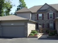 11331 Black Walnut Court Washington MI, 48094
