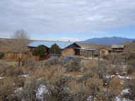 14 Bullsnake Road El Prado NM, 87529