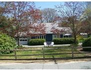 745 Quaker Rd North Falmouth MA, 02556