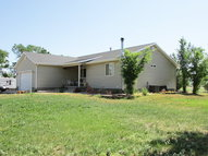 4388 N. Bulldog Road Cedar City UT, 84721