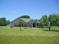 1582 County Road 161 Lawn TX, 79530
