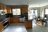 23 Longbow Cir Spencerport NY, 14559