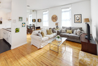 818 Jefferson St #4e Hoboken NJ, 07030