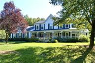 13 Scottish Autumn Court Darnestown MD, 20878