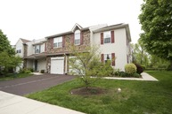 342 Glenn Rose Cir King Of Prussia PA, 19406