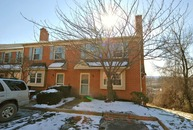 674 Coates Ln King Of Prussia PA, 19406