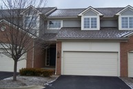43065 River Bend Dr Plymouth MI, 48170