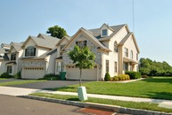 74 Brownstone Dr East Norriton PA, 19401