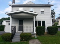 110 Lambert Street Pittston PA, 18640
