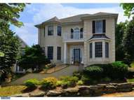 1132 Riverview Ln Conshohocken PA, 19428