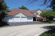 748 Sterling Court B1 Bartlett IL, 60103