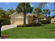 15898 Cutters Ct Fort Myers FL, 33908