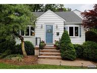 347 Continental Ave River Edge NJ, 07661