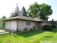 1101 S 6th Street Brainerd MN, 56401