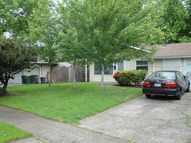 6420 Sw Alice Ln Beaverton OR, 97008