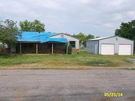 Address Not Disclosed Salina OK, 74365