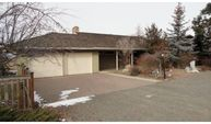 Address Not Disclosed Ellensburg WA, 98926