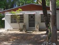 27 Bonita Avenue Key Largo FL, 33037