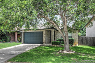 16466 Blanco Key San Antonio TX, 78247