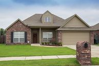 133 W 134th Court North Skiatook OK, 74070