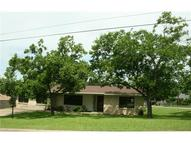 12001 Dove Haven Dr Austin TX, 78753
