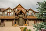 502 S 5th B8 Pagosa Springs CO, 81147