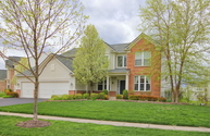 1013 Sanderling Court Antioch IL, 60002
