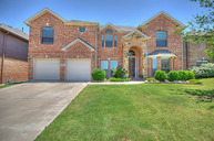 6921 Bent Spur Dr Fort Worth TX, 76179