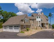 695 Holly Road Marshfield MA, 02050
