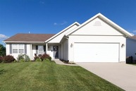 2850 Robert Dr. Columbia IL, 62236