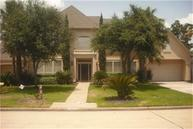 13434 Amber Queen Ln Houston TX, 77041