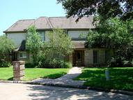719 Enford Ct Katy TX, 77450