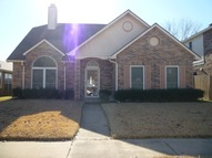 1918 Putman Way Garland TX, 75040