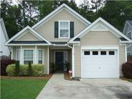 4873 Carnoustie Ct Summerville SC, 29485