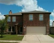 2606 Mountain View  Drive Mckinney TX, 75071