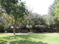 1918 River Oaks Road Abilene TX, 79605