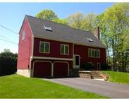 171 Brigham Hill Rd North Grafton MA, 01536