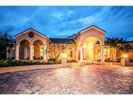 2950 Leprechaun Lane Palm Harbor FL, 34683