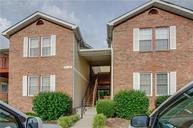 134 N Timber Dr Nashville TN, 37214