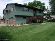 819 Belland Avenue Vadnais Heights MN, 55127