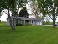8906 Us-31 N Williamsburg MI, 49690