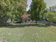 Address Not Disclosed Newbern TN, 38059