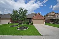 6702 Claire Brook Dr Richmond TX, 77407