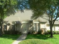 3610 Highfalls Dr Houston TX, 77068