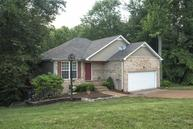 7444 Penngrove Lane Fairview TN, 37062