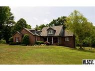 3420 Mull Creek Ln Claremont NC, 28610